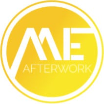 Me Afterwork - Develop your better self