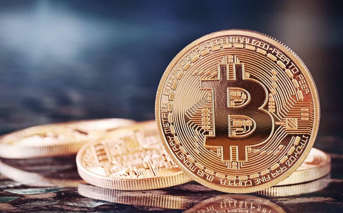 Bitcoin Special