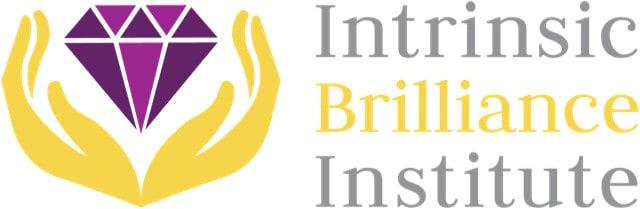 Intrinsic Brilliance Institute & Divya Darling