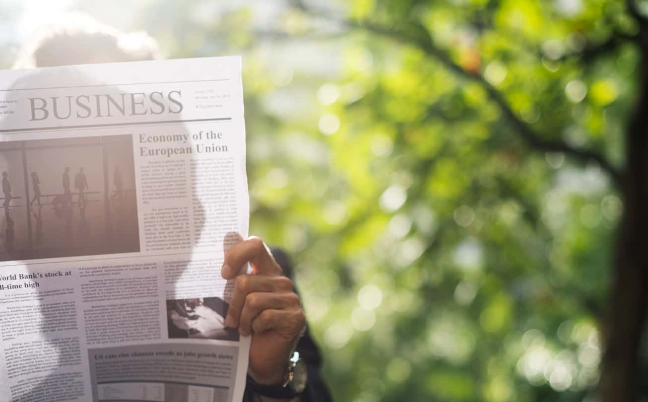 Powerful PR ideas for business