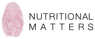 Nutritional Matters