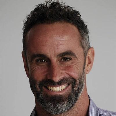 Jem Fuller