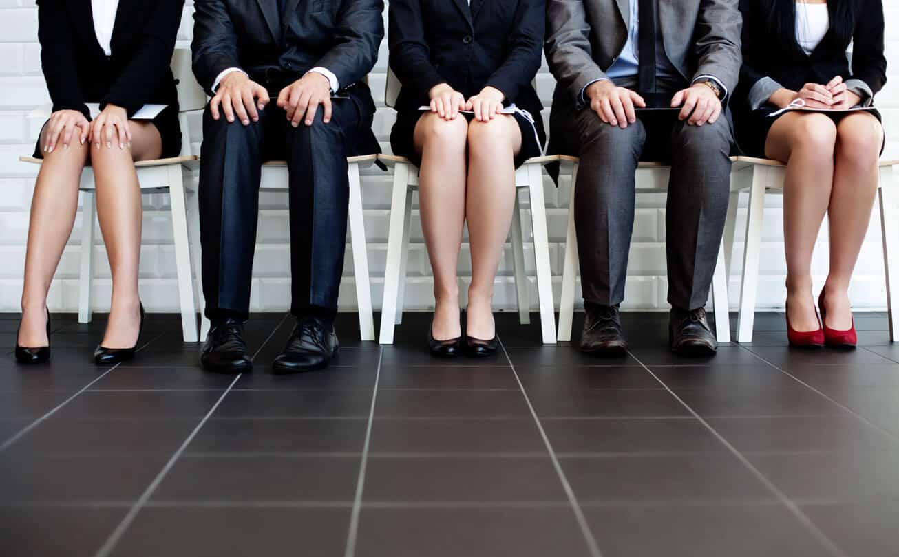 How Do I Ensure My Next Career Role Is The Right One For Me?