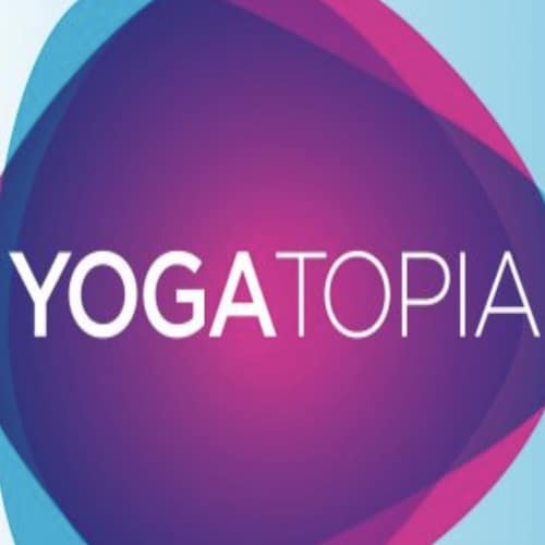 Yogatopia
