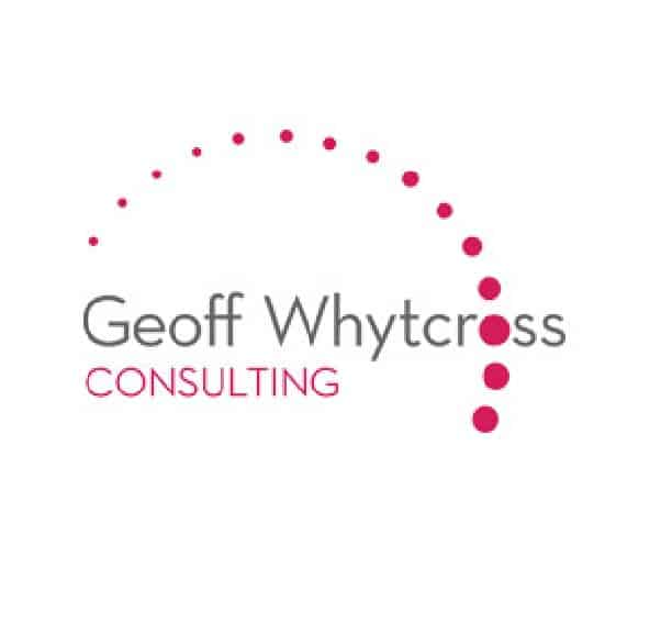 Geoff Whytcross Consulting