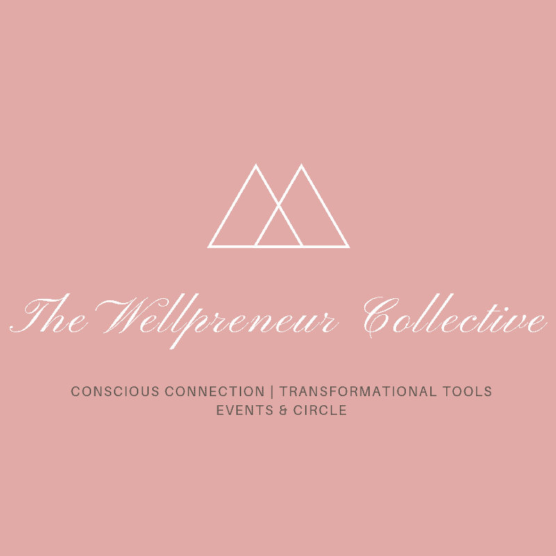 The Wellpreneur Collective