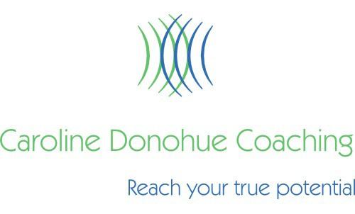 Caroline Donohue Coaching