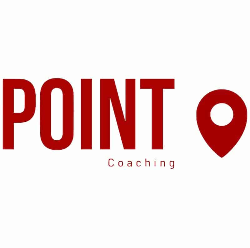 Dale Williams - Point Coaching