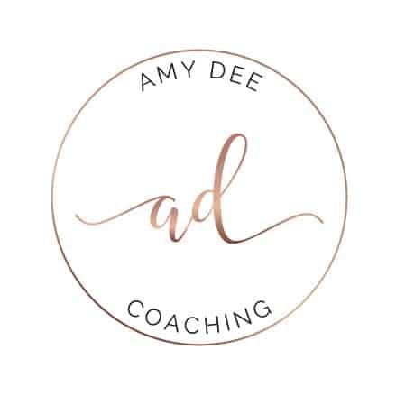 Amy Milnes