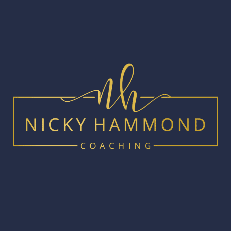 Nicky Hammond Coaching